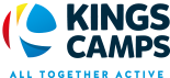 Kings Camps Logo