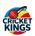 cricket kings logo
