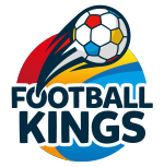 football kings logo