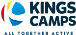 Kings Camps Mobile Logo