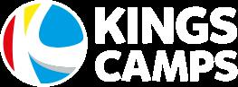 Kings Camp Sheffield